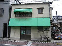 JR呉線 呉駅 徒歩8分の賃貸店舗(建物一部)