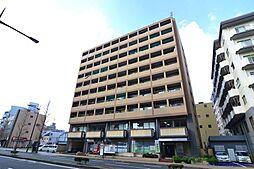 田町ビル[7階]の外観