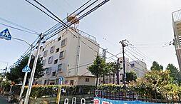 大井伊藤町住宅2号棟