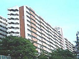 入間豊岡分譲住宅団地