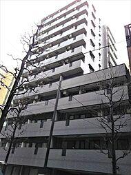 ガラ・ステージ日本橋人形町
