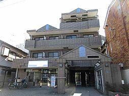 コートハウス高松
