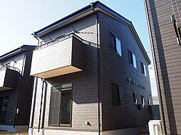 平原駅 11.0万円