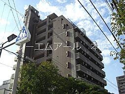 呉服町駅 3.7万円