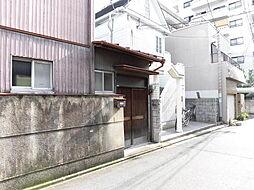 京都市伏見区西大手町
