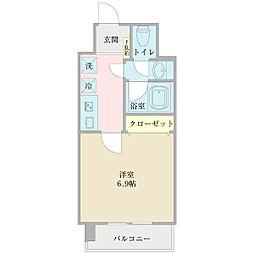 陸前高砂駅 5.4万円