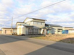 横手駅 949万円