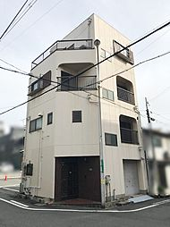 大阪府堺市堺区車之町西2丁