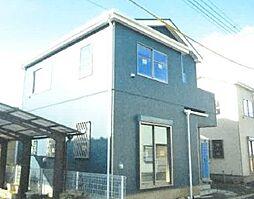 神奈川県相模原市緑区太井625-3