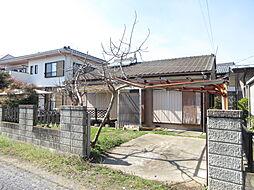 埼玉県久喜市野久喜