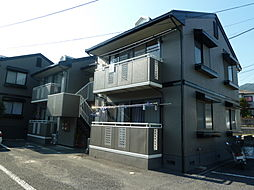 楽々園駅 5.6万円