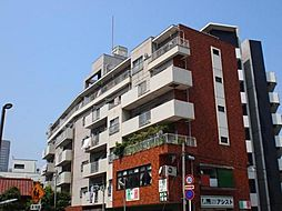 ハイム新宿