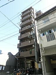 比治山橋駅 5.2万円