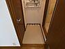 洗面,1DK,面積25.9m2,賃料3.5万円,バス くしろバス美原入口下車 徒歩2分,,北海道釧路市文苑4丁目59-7