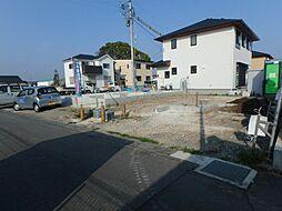 熊本市南区会富町