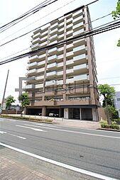 アルフィーネ原田駅前[1102号室]の外観