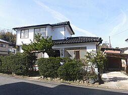 鳥取県鳥取市布勢34-1