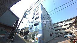 MKマンション玉津[2階]の外観
