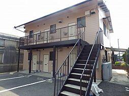 南日永駅 2.9万円