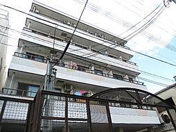 桃谷駅 3.9万円