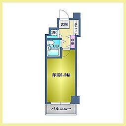 田原町駅 7.2万円
