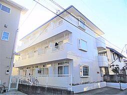 熊谷駅 3.1万円
