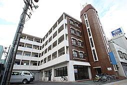 牛田駅 2.1万円