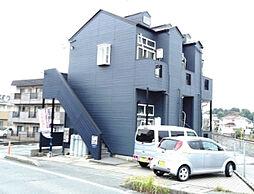 御井駅 1.9万円