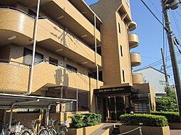 ライオンズマンション東佐野