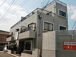 西立川駅 7.0万円