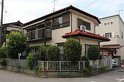 埼玉県熊谷市万吉572-250
