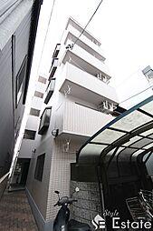 山王駅 4.5万円