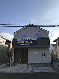 埼玉県所沢市大字山口179-8