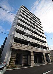 寺田町駅 5.7万円
