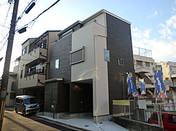 大阪府堺市西区上野芝向ケ丘町1丁