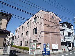 宇都宮駅 2.7万円