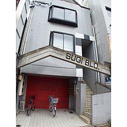 浦上車庫駅 2.8万円