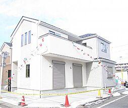 埼玉県坂戸市薬師町3番8