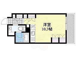代々木公園駅 11.3万円