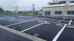 市立病院前駅 0.5万円