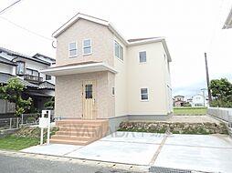 糸島市潤第七 新築戸建