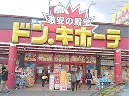 [一戸建] 岡山県倉敷市中島丁目なし の賃貸【/】の外観