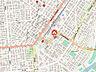 地図,2LDK,面積57.83m2,賃料6.0万円,JR石北本線 北見駅 徒歩7分,バス 北見バス風の子公園下車 徒歩1分,北海道北見市南仲町2丁目
