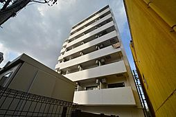 Collection CAYAGASAKA(コレクションチャヤガサカ)[2階]の外観