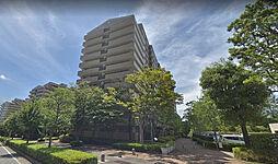 横浜市泉区緑園4丁目 サン・ステージ緑園都市西の街五番館