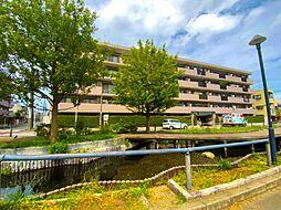 武蔵中原パークホームズ