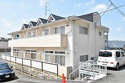 八木山動物公園駅 1.8万円