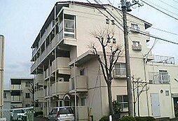 ネオ・アーバン武蔵藤沢