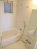 浴室,3LDK,面積71.4m2,価格2,280万円,JR高徳線 佐古駅 徒歩9分,,徳島県徳島市北佐古一番町
