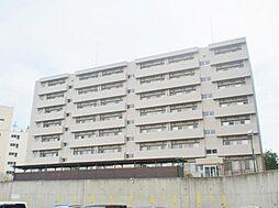 札幌市中央区南十一条西22丁目